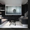 BL1 House by Igor Sirotov Architect