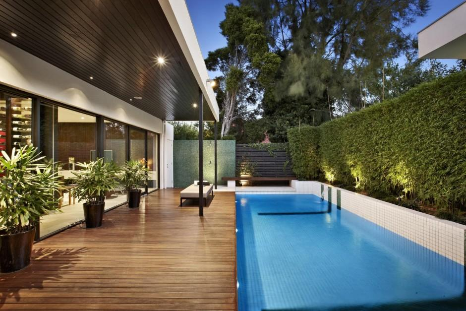 Balaclava Road by COS Design and DDB Design 7