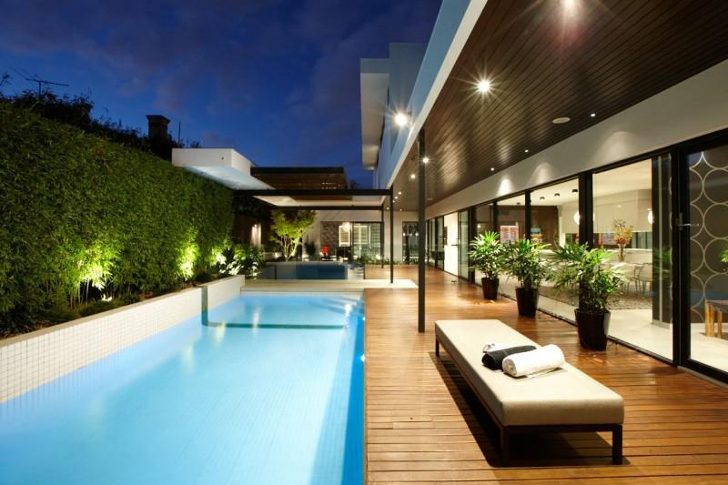 Balaclava Road by COS Design and DDB Design 5