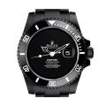 Rolex Submariner Ceramic by Bamford Watch Department