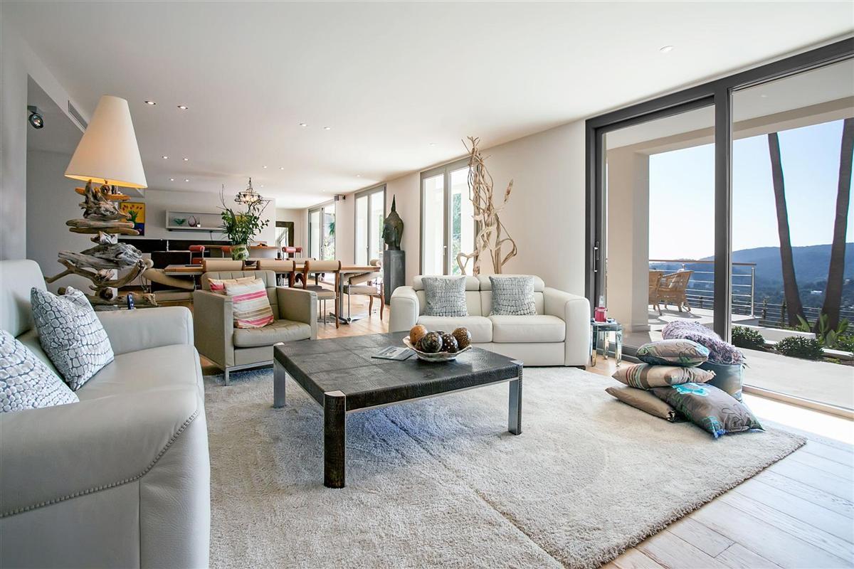 Traumhafte Villa in Son Vida Mallorca 14