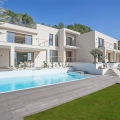 Beautiful Villa in Son Vida Mallorca