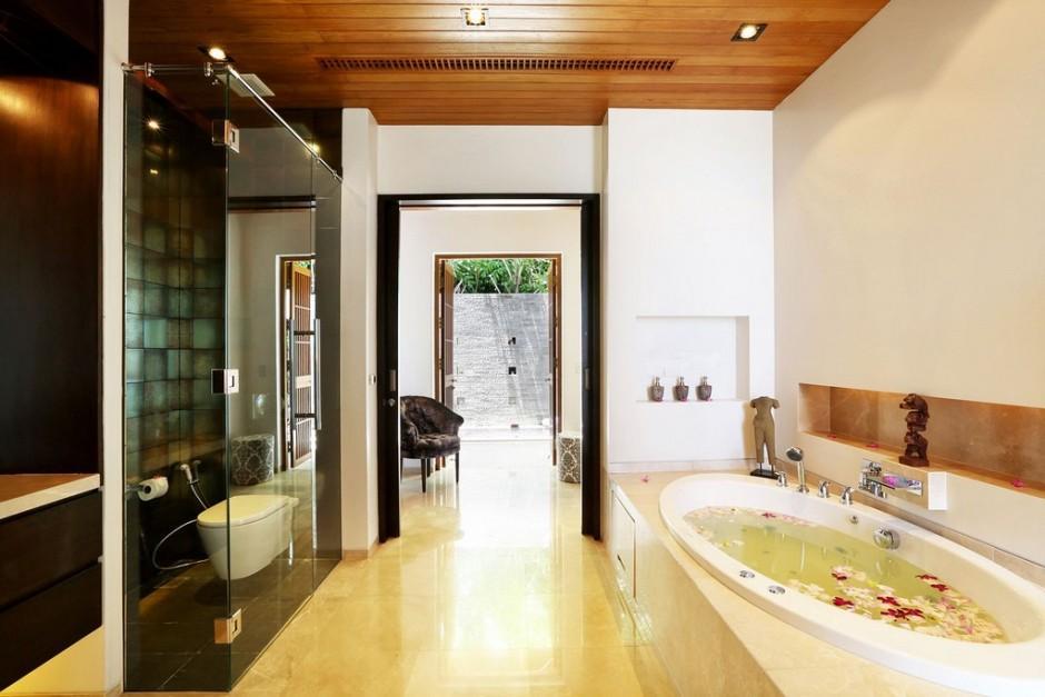 Breathtaking Sea View Villa x Phuket x Sotheby 3