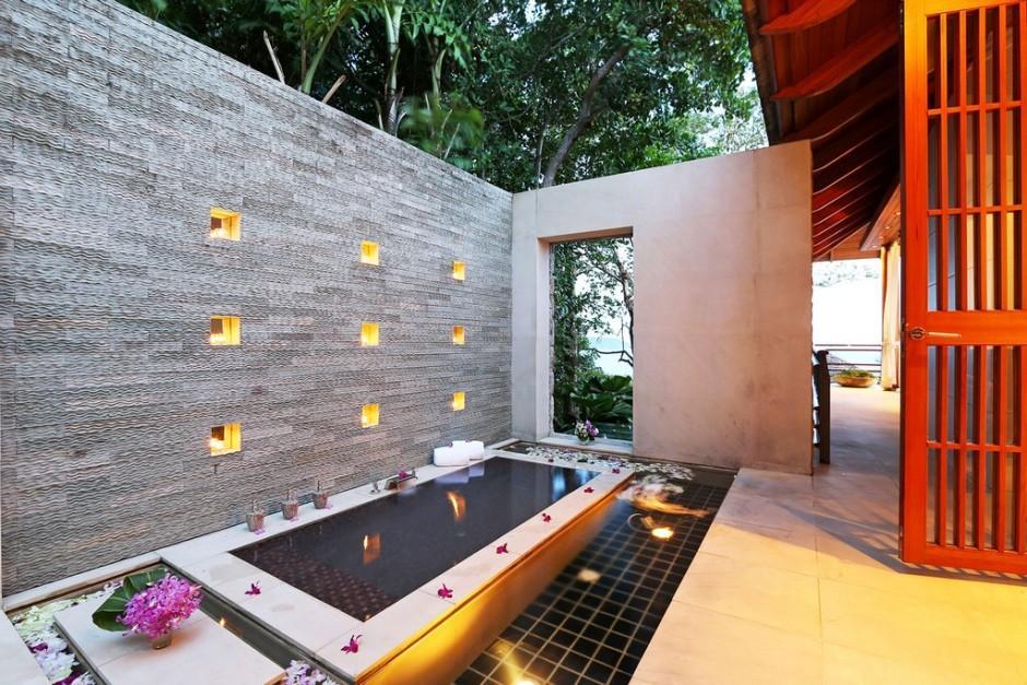 Breathtaking Sea View Villa x Phuket x Sotheby 2