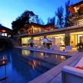 Breathtaking Sea View Villa x Phuket x Sotheby