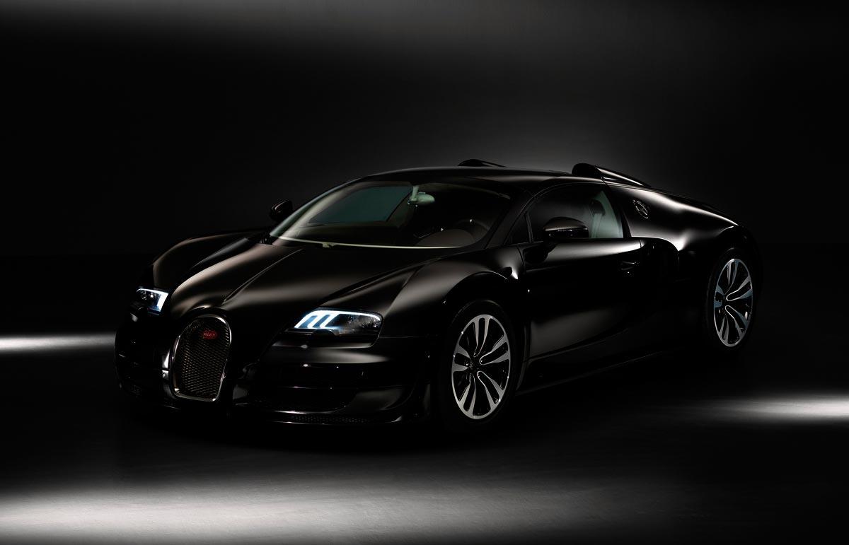 bugatti grand sport vitesse edition for jean bugatti mr. Black Bedroom Furniture Sets. Home Design Ideas