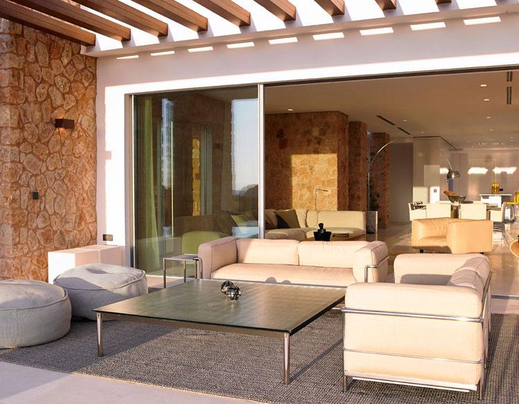 Exclusive Eco-Luxe Development Calaconta Villas 3