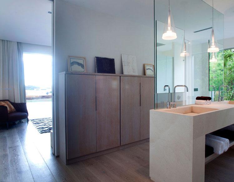 Exclusive Eco-Luxe Development Calaconta Villas 4