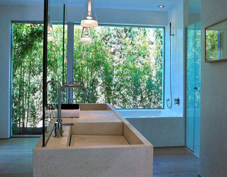 Exclusive Eco-Luxe Development Calaconta Villas 5