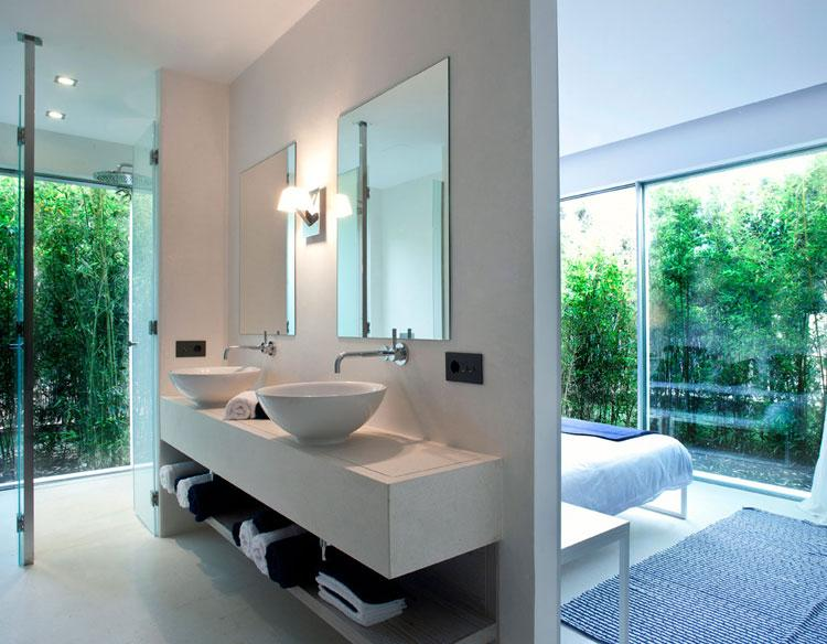 Exclusive Eco-Luxe Development Calaconta Villas 8