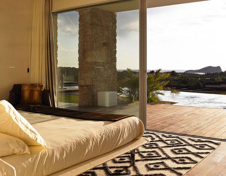 ... Ökologischer Luxus Der Calaconta Villas 9 ...