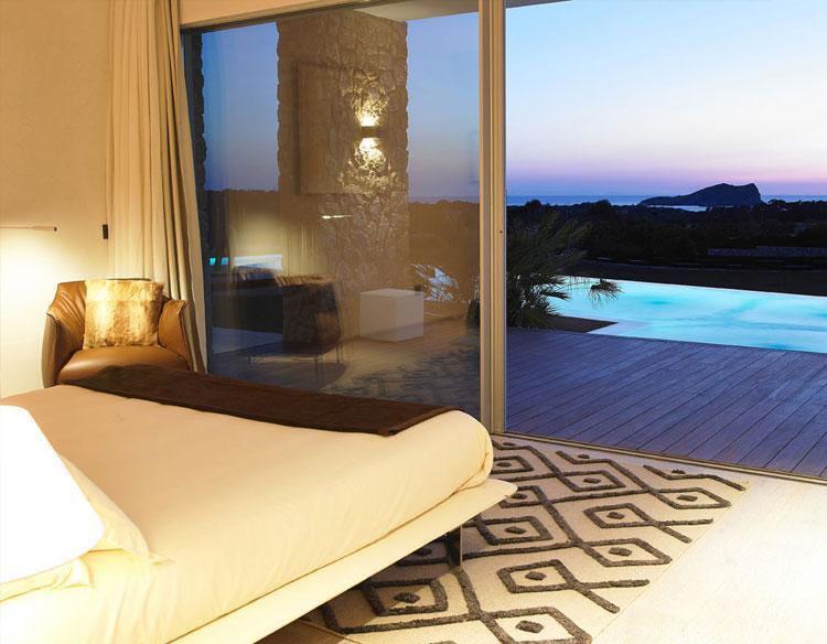 Exclusive Eco-Luxe Development Calaconta Villas 10