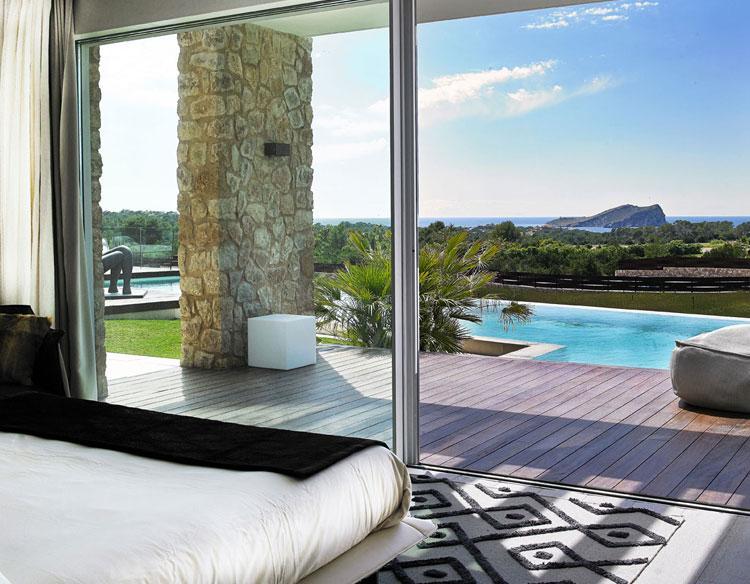 Exclusive Eco-Luxe Development Calaconta Villas 11