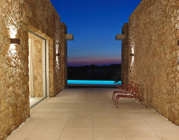Exclusive Eco-Luxe Development Calaconta Villas 16