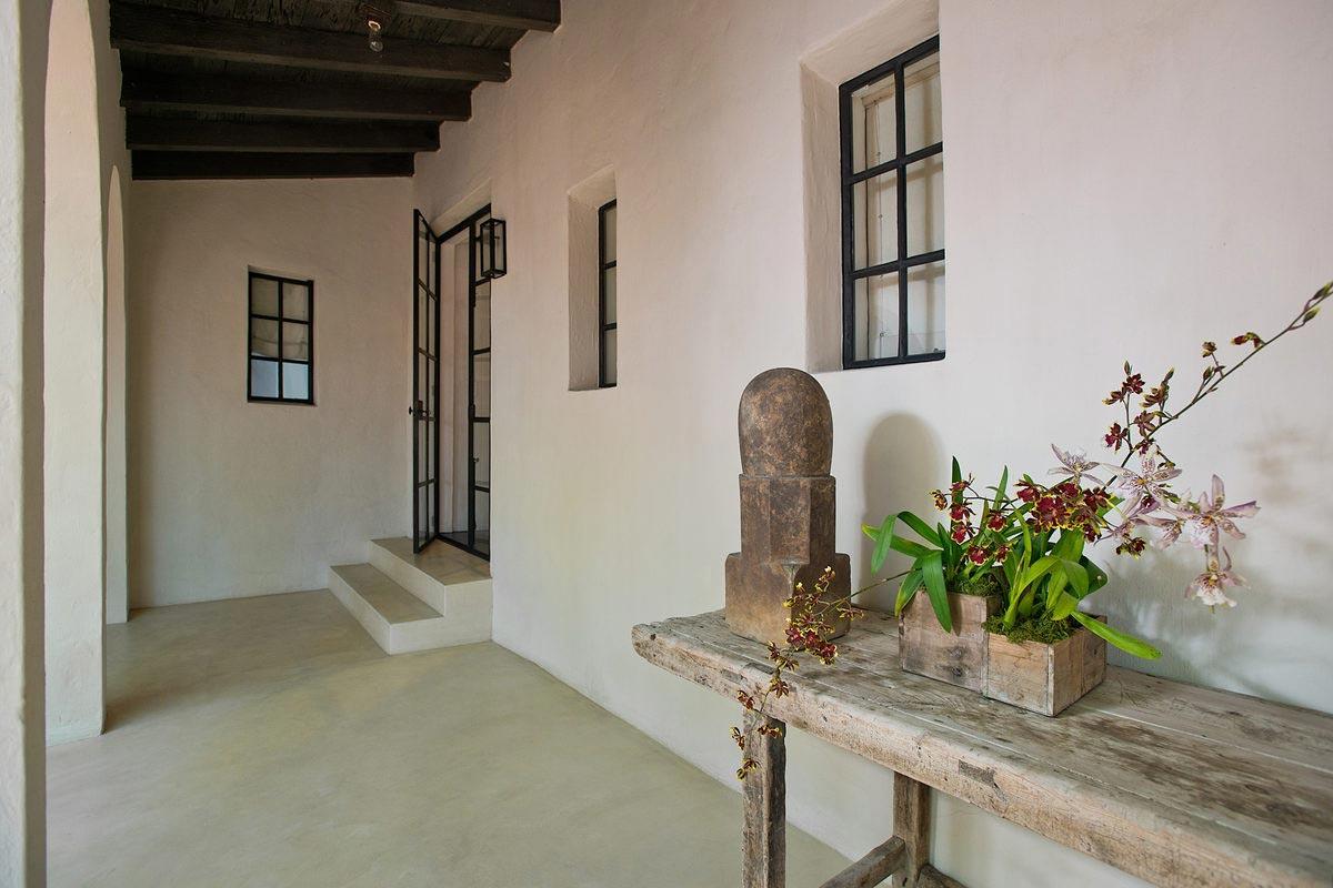 Calvin Klein sells Miami Beach Home 3