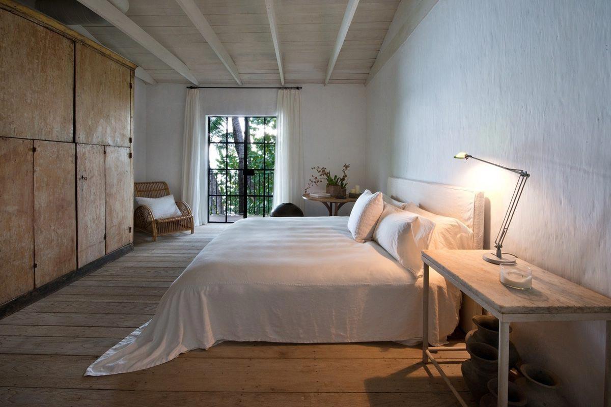 Calvin Klein sells Miami Beach Home 5
