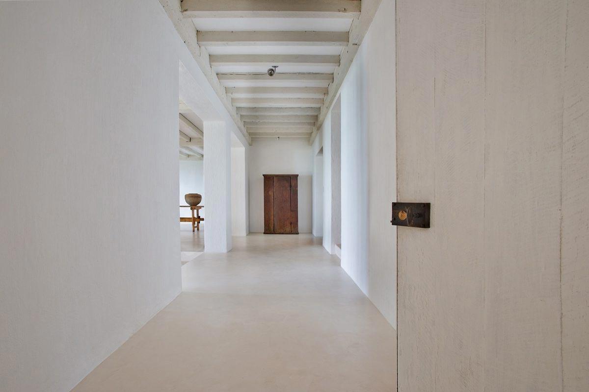 Calvin Klein sells Miami Beach Home 6