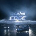 Castrol EDGE - Titanium Strong Blackout
