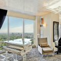 Diddy's New York Apartment on Sale for $7.9 Million