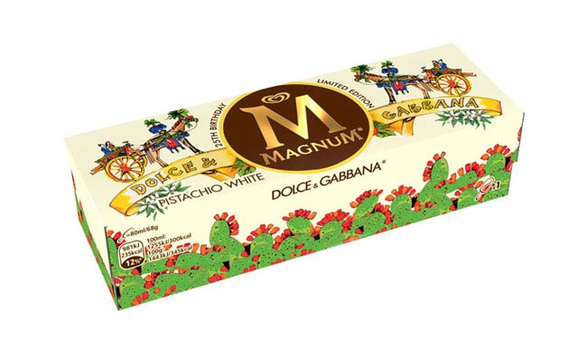 DolceGabbana-for-Magnums-25th-Anniversary-01