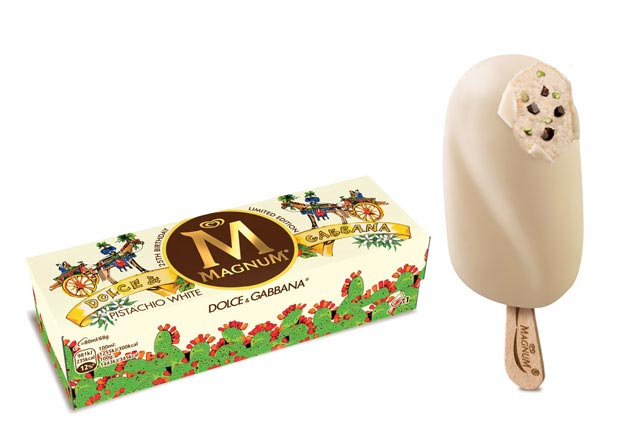 DolceGabbana-for-Magnums-25th-Anniversary-03
