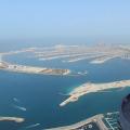 Atemberaubend: Dream Jump in Dubai 4K