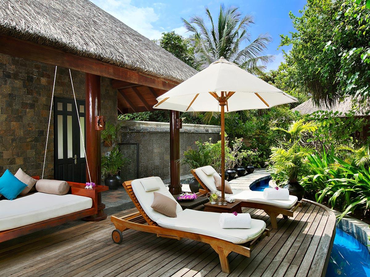 Dream Resort JA Manafaru x Maldives 12