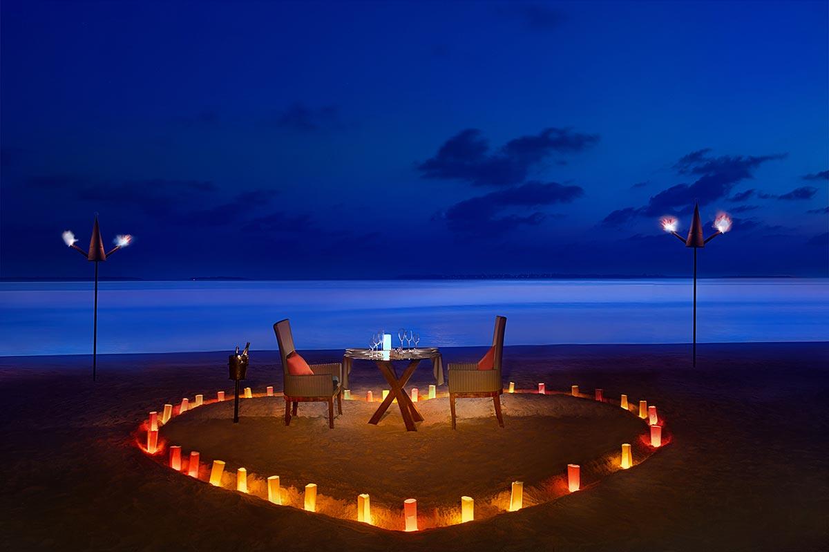Dream Resort JA Manafaru x Maldives 15