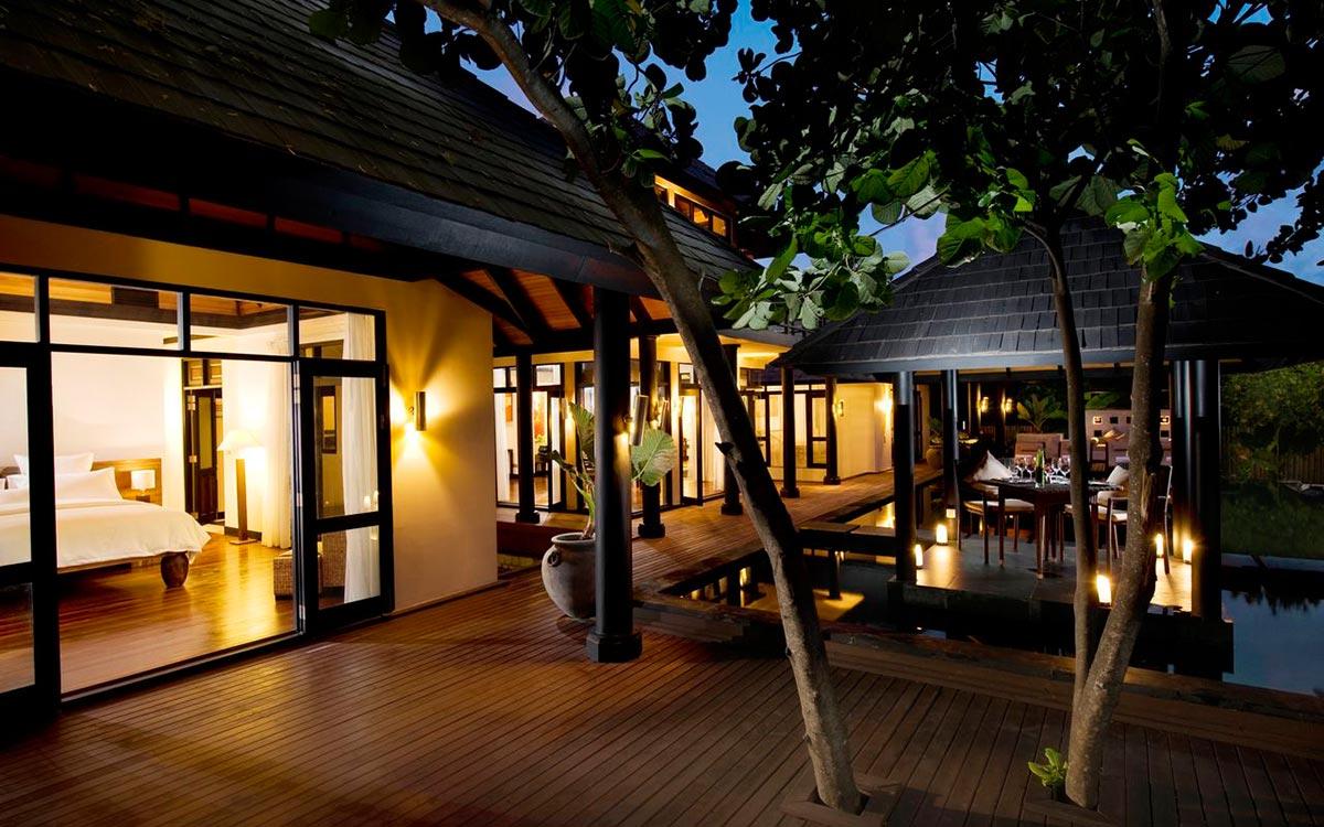 Dream Resort JA Manafaru x Maldives 26