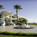 Eddie Murphy' verkauft sein Anwesen für $12 Millionen Dollar