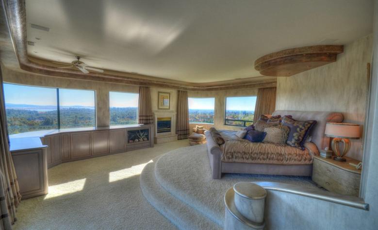 Eddie Murphy' verkauft sein Anwesen für $12 Millionen Dollar 7
