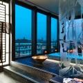 Gemütliches Enterprise Hotel in Milan