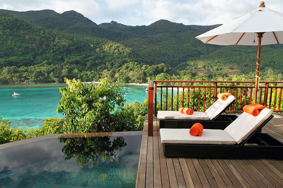 ephelia resort auf den seychellen mr goodlife. Black Bedroom Furniture Sets. Home Design Ideas