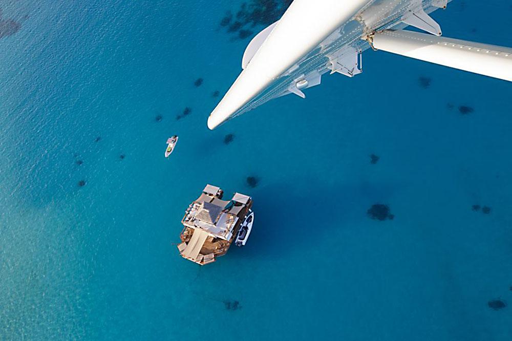 Floating-Bar-Cloud-9-Fiji-featured