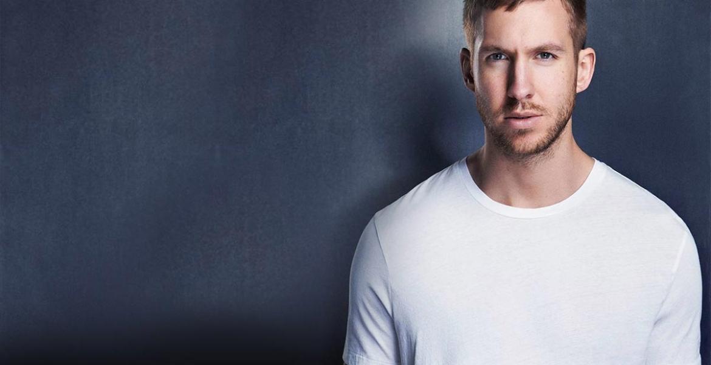 Forbes ranks world's highest-paid DJs