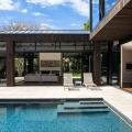 Godden Cres x Dorrington Architects & Associates