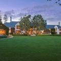 Google's Eric Schmidt Buys $22 Million Home