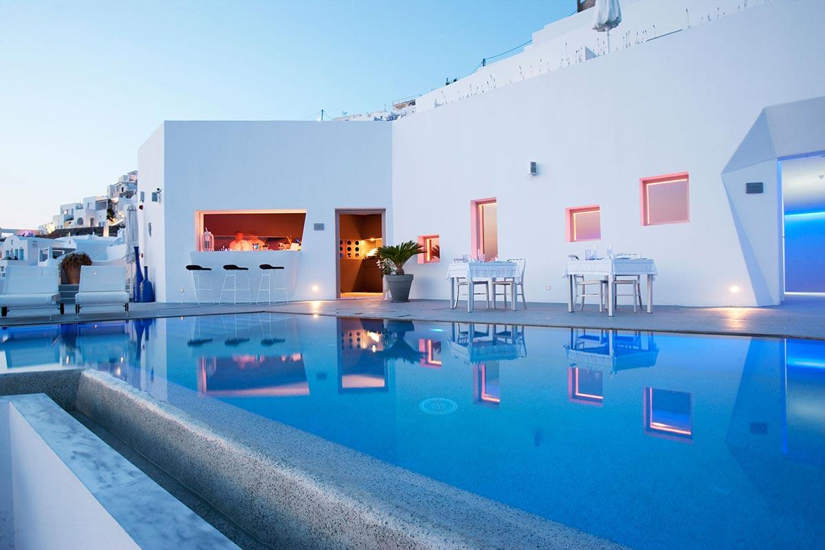 Exclusive boutique hotel grace in santorini greece mr for Exclusive boutique hotels