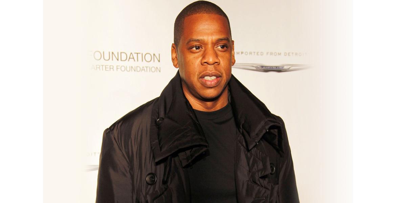 """Jay Z buys Champagne Brand """"Armand de Brignac"""""""