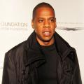 Jay Z kauft Champagne Marke