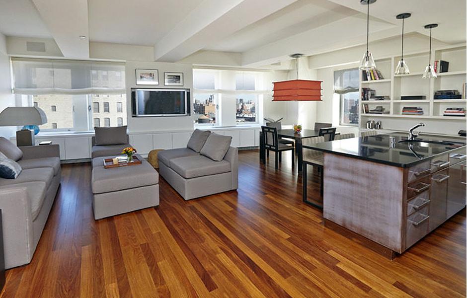 john mayer sells his 3 9 million dollar apartment in soho. Black Bedroom Furniture Sets. Home Design Ideas