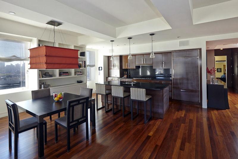 Fußboden John ~ John mayer verkauft sein $3.9 millionen dollar apartment in soho