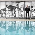 Karl Lagerfeld eröffnet sein erstes Hotel in Macau