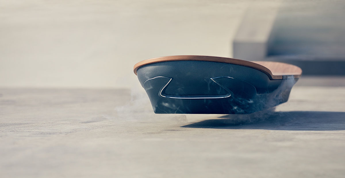 Lexus-Presents-Real-Hoverboard-x-Back-To-The-Future-Is-Now-01