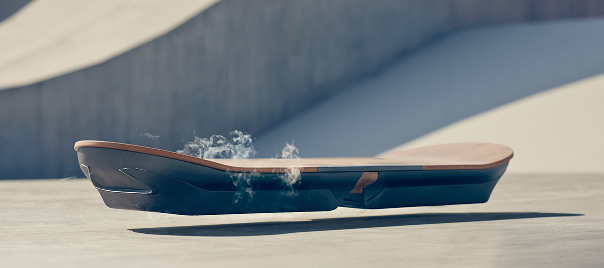 Lexus-Presents-Real-Hoverboard-x-Back-To-The-Future-Is-Now-featured