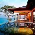 Luxurious Pool Villa in Sri Panwa, Phuket