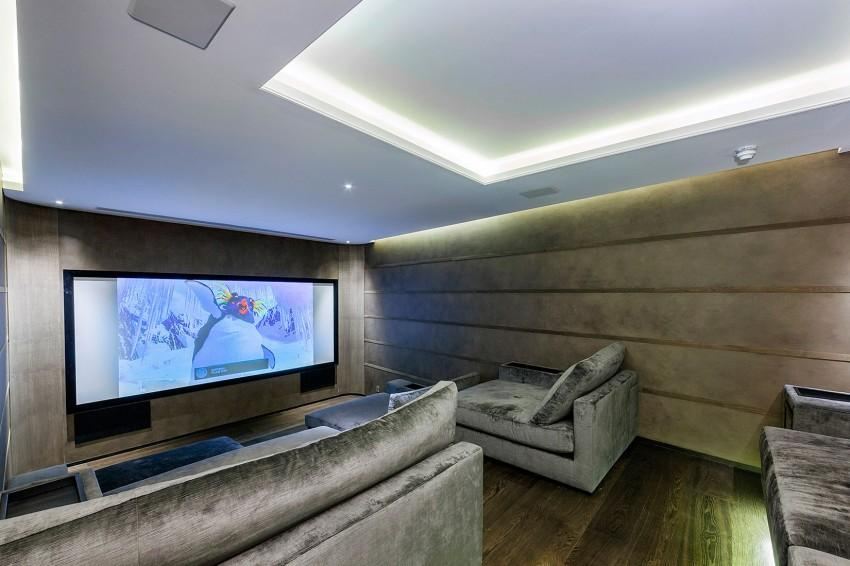 London's Calling: Luxury Living in London x Fulham 3