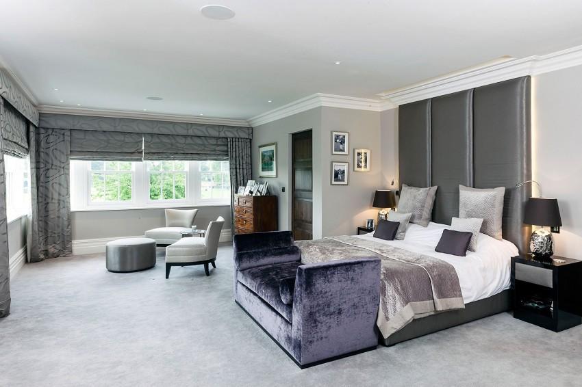 London's Calling: Luxury Living in London x Fulham 10