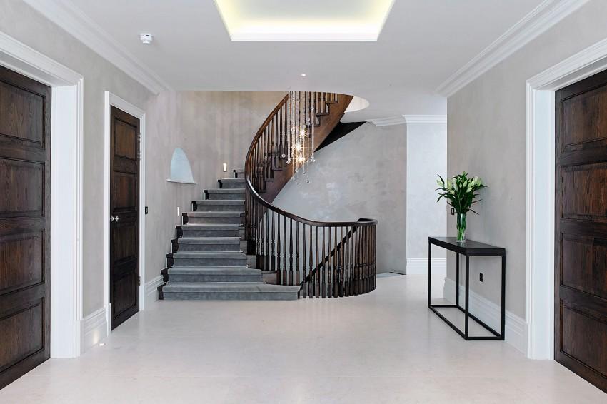 London's Calling: Luxury Living in London x Fulham 11
