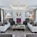 London's Calling: Luxury Living in London x Fulham